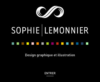 graphiste a paris